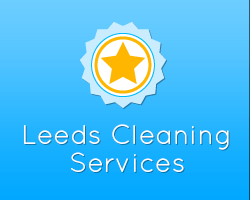 Cleaners Leeds - Domestic & Commercial