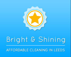 Cleaners Leeds - Domestic & Commercial Cleaning Services